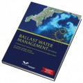 Ballast Water Management_25205.jpg